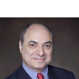 Ataollah Etemadi's profile picture
