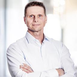 Dirk Görner