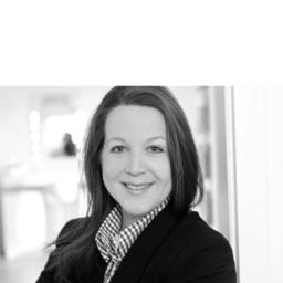 Mareike Becker's profile picture