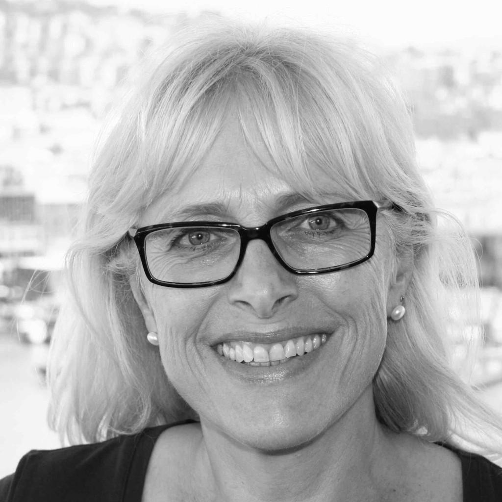 Eva endras gr dl dokumentation technische redakteurin for Pfronten deckel maho
