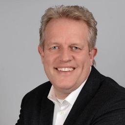 Dirk Ludwig - Allianz Beratungs- und Vertriebs AG - Kronach