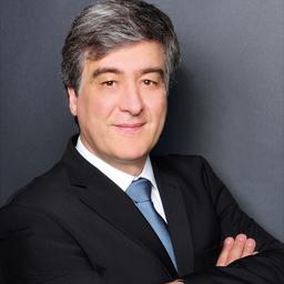 Dipl.-Ing. Juan José Segura - PROMATIS software GmbH - Karlsruhe