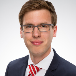 Björn Hartmann - Civity Management Consultants - Hamburg