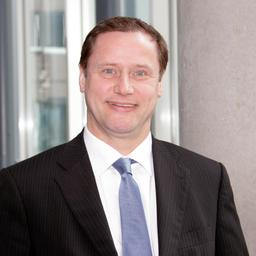 Olaf Rahtz's profile picture