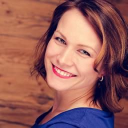 Julia Redler's profile picture