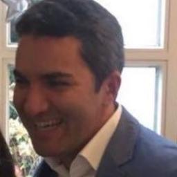 Federal Alkan's profile picture