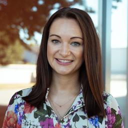 Michaela Demlehner's profile picture