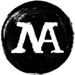 Naok Makearte - Makearte - Berlin