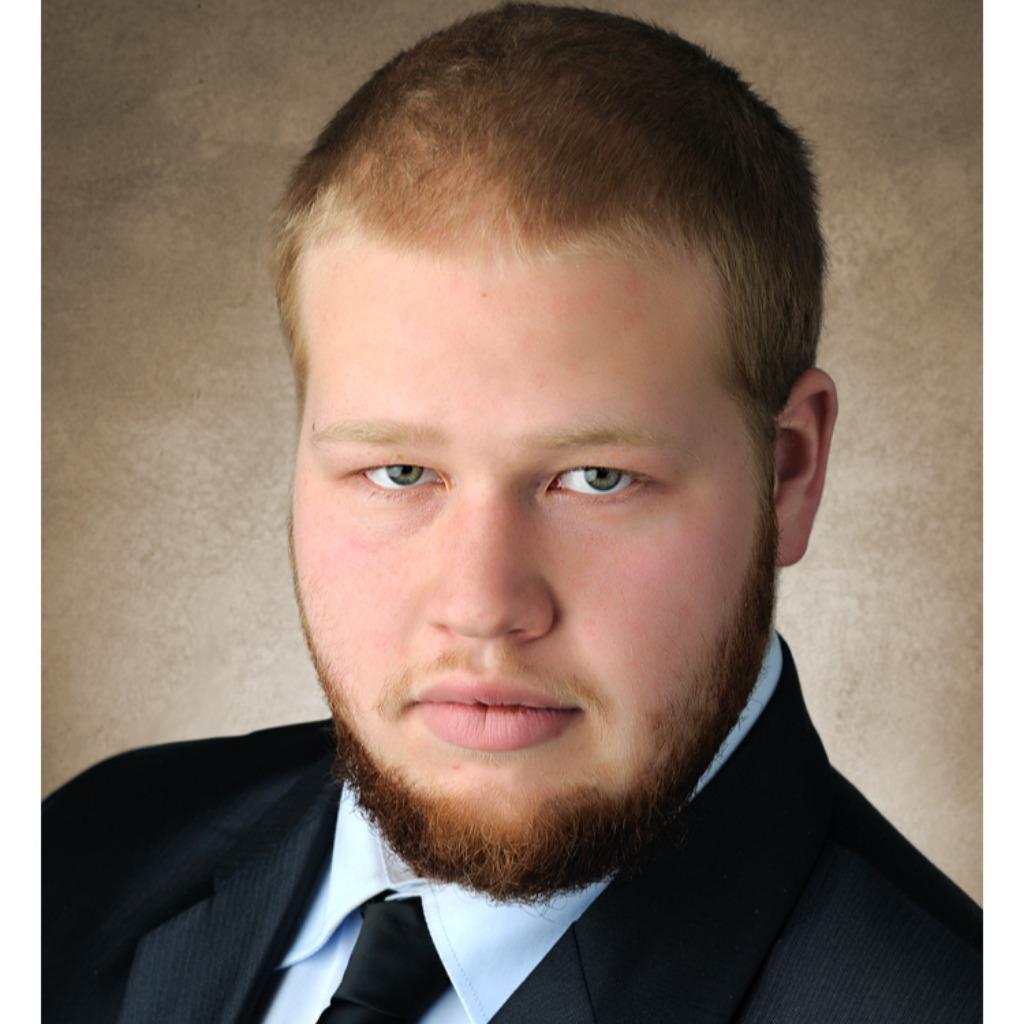 Mark Nagy's profile picture
