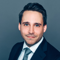 Marco Inderhees - Roots Campus Consulting - Köln