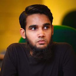 Mohsin Javaid's profile picture