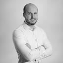 Dominik Sander - Viersen