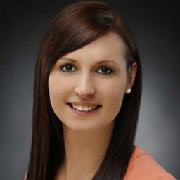 Alicia Bauer's profile picture
