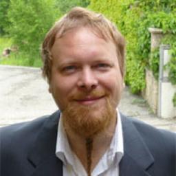Matthias Ebenhofer-Doppelhammer's profile picture
