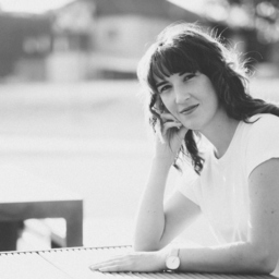 Frances Frühauf's profile picture