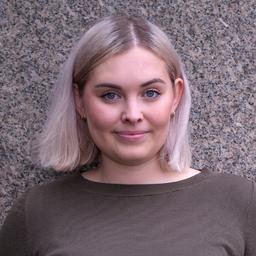 Cindy Hermann - Hochschule Hannover - Hannover