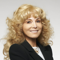 Dr Babette Gäbhard - Anwaltskanzlei Dr. Babette Gäbhard - München