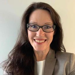 Linda Golob - Kanton Baselland - Basel