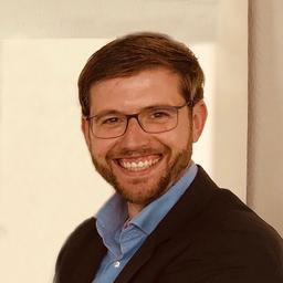 Henning Albers