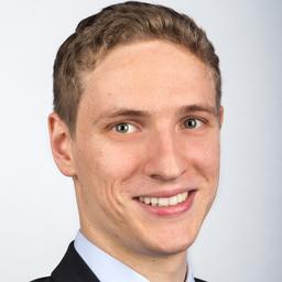 Jan-Niklas Rackien