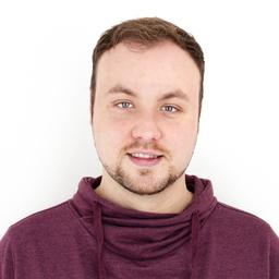 Matthias Bannert