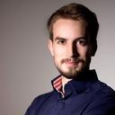 Mike Kaufmann - Bielefeld