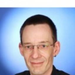 Andreas Pohl - Firma Nicolay - Groß-Gerau