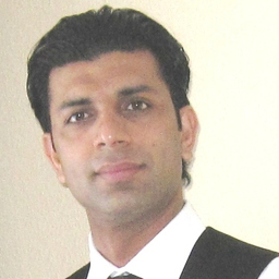 Nisar Rana