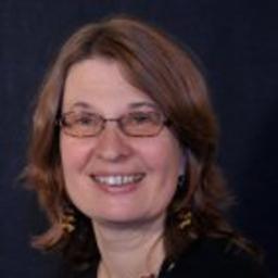 Astrid Günther - Firmenname auf Anfrage - Ruhrgebiet