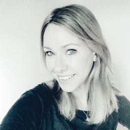 Claudia Petzel
