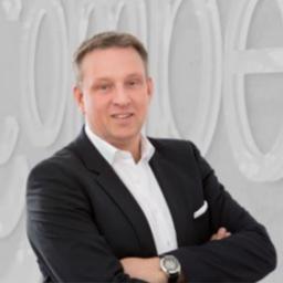 Christian Döhle - COMPETENCE Business Development GmbH & Co. KG - Bremen