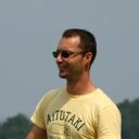 Andreas Hofer - Baden
