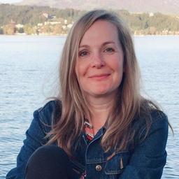 Astrid Ott-Mannchen - Feng Shui Beratungen - Bern