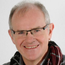 Roland M. Eppelt - Die Ulmer Datenbank-Experten - Ulm