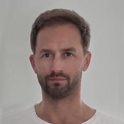 Philipp Neumann - SuperNice Dev - München
