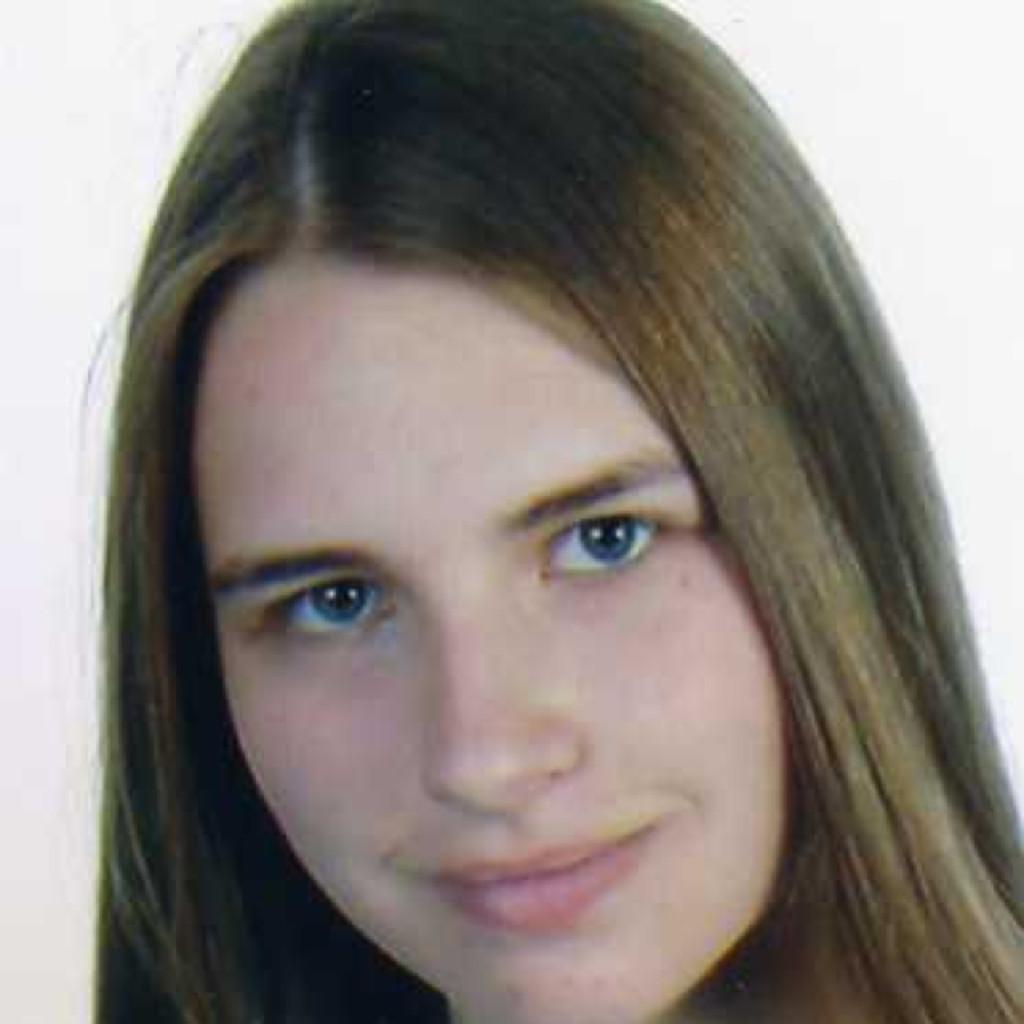 Beatrice Demuth's profile picture