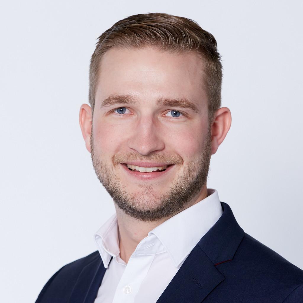 Jan palandt junior consultant mlp for Junior consultant