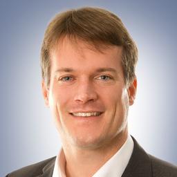 Martin Blaschke's profile picture