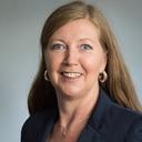 Annette Hansen - Berlin