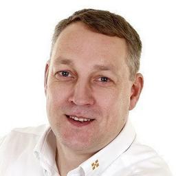 Ralf Beiersdorf's profile picture
