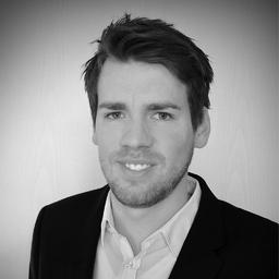 Matthias Burbaum's profile picture