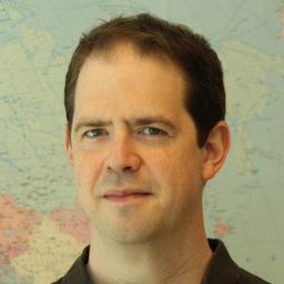 Dr. Bernhard Rengs - Austrian Academy of Sciences / Vienna Institute of Demography - Wien