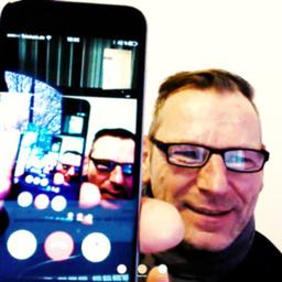 Martin Oswald - MOONOO - Marketing + Kommunikation - Esslingen