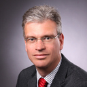 Thomas Schmitz-Mertens