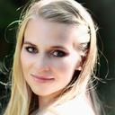 Jessica Wahl - Aalen