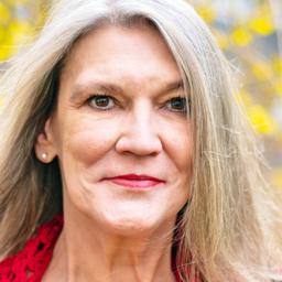 Lydia M. Behnke