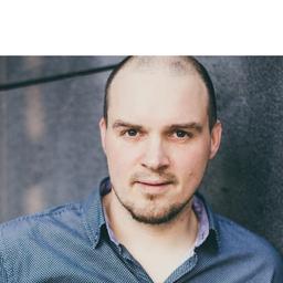 Andreas Anthony Milles - Institut für Glaubwürdigkeit - Leipzig