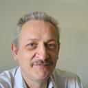 Peter Schweizer - die ganze Welt