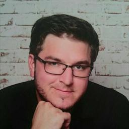 Tobias Bönisch's profile picture