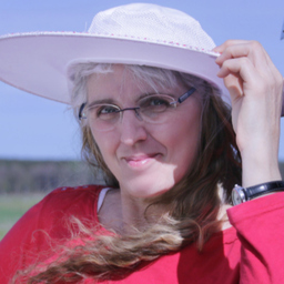Adelheid Maria Klein